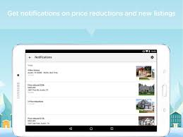 realtor com real estate homes for sale and rent android apps on