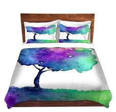 Queen Size Duvet Insert Best 25 Queen Size Duvet Covers Ideas On Pinterest Queen Size
