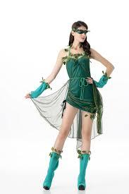 aliexpress com buy free shipping wizard of oz halloween costumes
