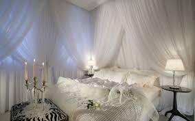 romantische schlafzimmer 20 ideen für mehr romantik im schlafzimmer zum valentinstag