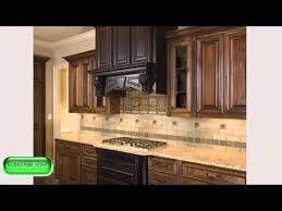 kitchen wall tile ideas designs kitchen and remodeling kitchen wall tiles ideas