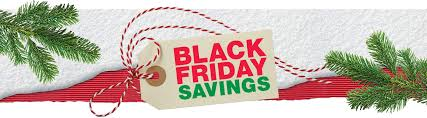 black friday sales at lowes and home depot black friday 2017 the home depot