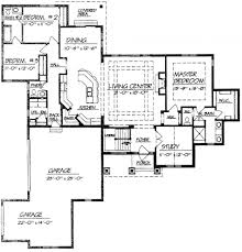 house plans with open floor plan one story househouse design large image for prissy design house plans open floor plan imposing concept 3 bedroom househome with