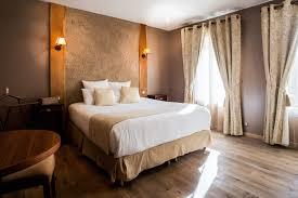 chambre romantique avec privatif chambre d hotel avec privatif simple terrasse avec