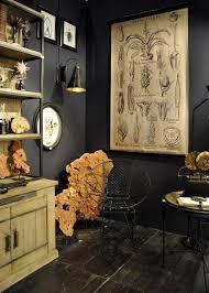 Vintage Home Decor Pinterest Dark Decor Furniture Ideas Dark Walls And Vintage Furniture