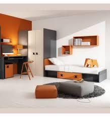 chambre enfants complete chambre iks mobiler d enfant mobilier design