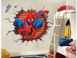 marvel home decor 2017 24x42 inch hd home decor wall silk poster