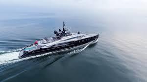 lexus sport yacht okto luxury yacht by italian shipyard isa yachts o jpg