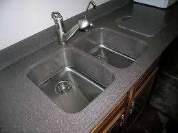 Cutting Corian Countertops Corian Countertops And Sinks Bstcountertops