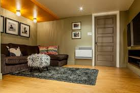 livraison cuisine ikea décoration couleur chambre sous sol 37 08140951 monde incroyable