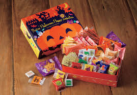 halloween usa store halloween happy selection royce u0027 usa online store