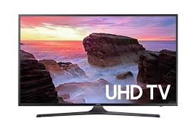 4k tv black friday every samsung smart tv black friday u0026 cyber monday 2017 deal