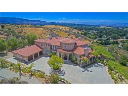 newhall ca homes for sale