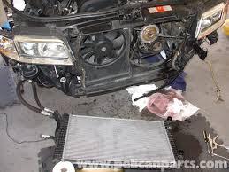 02 vw jetta radiator sensor 02 free engine image for user manual