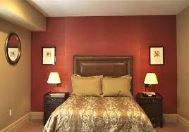 bedrooms bed decoration bed design ideas bedroom accessories
