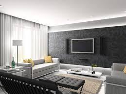formal living room ideas modern living room best modern roomsas on decor industrial mid century
