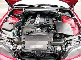 bmw e46 330i engine specs 2005 bmw 330i with zhp performance package german cars for sale