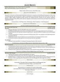 Shift Manager Resume Paper Borders Best Dissertation Methodology Writers Sites