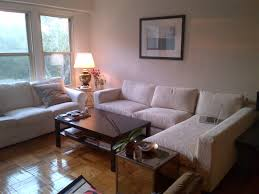 livingroom set up ideas living room sets up pictures living room schemes living