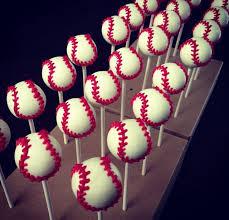 46 best baseball party images on pinterest baseball baby showers