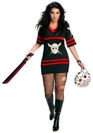 jason halloween costume party city jason halloween costume