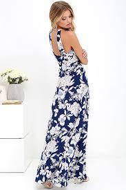 light blue halter maxi dress lasperal womens summer maxi dresses new arrival ladies boho dress