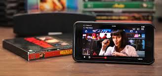 the 4 best phones for binge watching netflix u0026 hulu smartphones