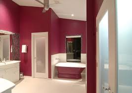bathroom remodel design tool bathroom bathroom remodel planner small house architecture