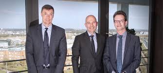 directeur chambre de commerce un réseau d experts international chambre de commerce