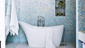 Appealing Bathroom Tiles Design In This Website Choosing Your Chic
