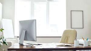 Hr Help Desk Job Description Shrm Online Society For Human Resource Management