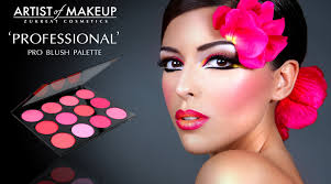 makeup for makeup artists home page
