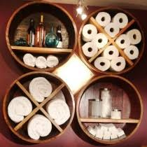 craft ideas for bathroom diy bathroom archives diy crafts ideas magazine