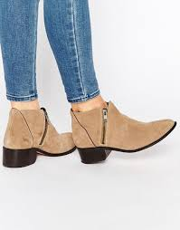 hudson womens boots sale by udson shoes by udson shoes by udson shoes shop