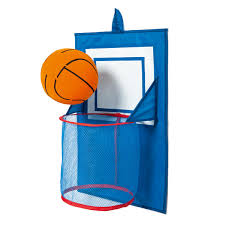 mini panier de basket de bureau petit panier de basket proprit photo de décoration extérieure et