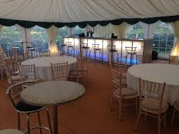 hire patio heater marquee furniture hire in kent marquee furniture hire in surrey