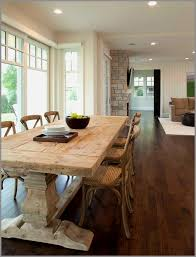 rustic farm dining table rustic farmhouse kitchen table best of furniture awesome attractive