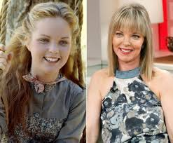 melissa sue anderson as mary ingalls photos u0027little house on