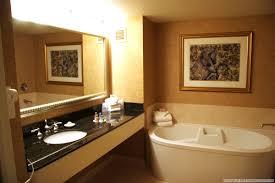 ideas for small bathroom remodeling senior com ideas for small bathroom remodeling bathroom