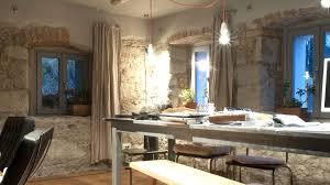 Esszimmer St Le G Stig Landhaus Esszimmer Konzept Landhaus Einrichtung Spannend Auf