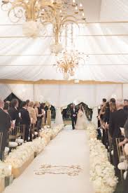 decoration de luxe les 25 meilleures idées de la catégorie décoration de mariage de
