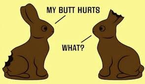 Easter Funny Memes - dirty easter memes 2018 these 20 funny easter memes will crack you up