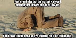 Sand Meme - head in sand memes quickmeme