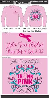 67 best zta philanthropy images on pinterest zeta tau alpha