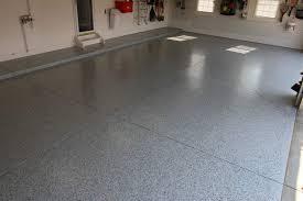 Epoxy Garage Floor Images by I Love My Epoxy Garage Floor From Garage Flooring Llc