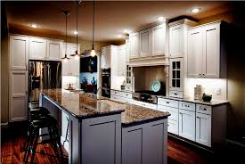 kitchen new one wall kitchen with island one wall kitchen with one wall kitchen with large island