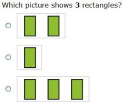 kindergarten math practice online sorted by skill learning
