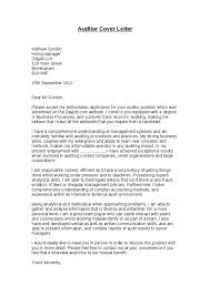 management consulting cover letter management consulting cover