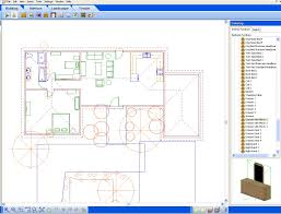hgtv home design studio classics by bassett oval nightstand home