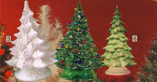 ceramic christmas trees ceramic christmas trees are the vintage decoration